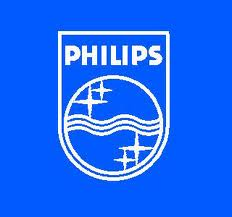File:PhilipsOld.jpg
