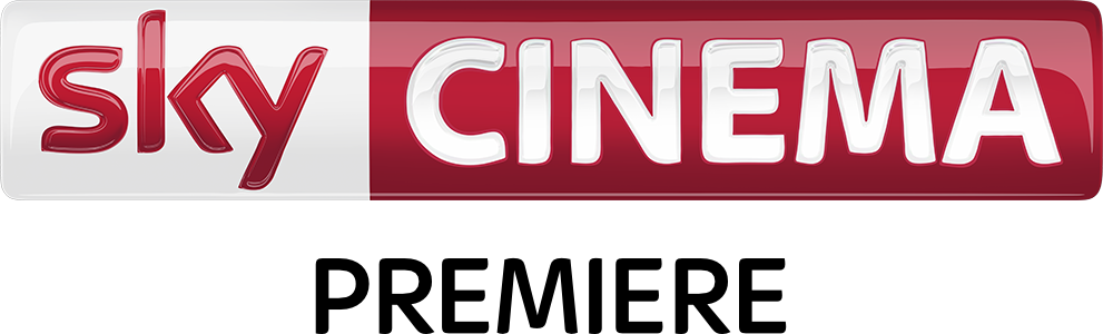 Sky Cinema Premieres