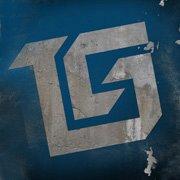 TGS 2012 logo