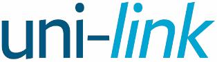 File:Uni-link logo.png