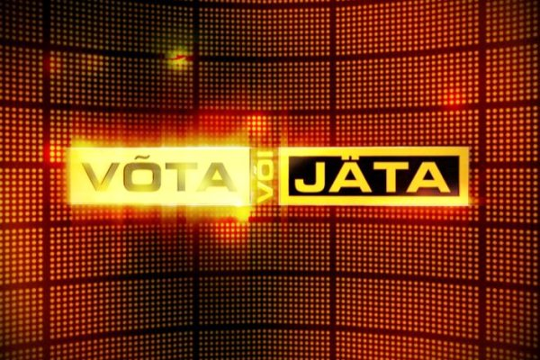 --File-Vota voi Jata logo.jpg-center-300px--