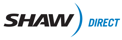 File:500px-Shaw Direct Logo svg.png
