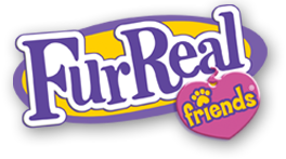 File:Fur Real Friends logo.png