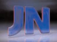 JN 2001