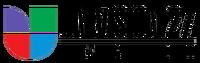 KLDO logo