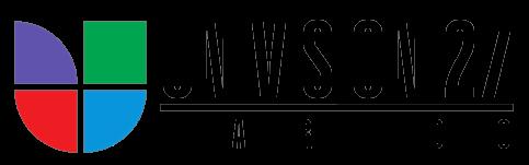 File:KLDO logo.png