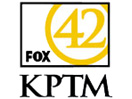 KPTM 2002