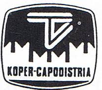 Logo tv kc 3