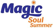 MAGIC SOUL SUMMER (2016)