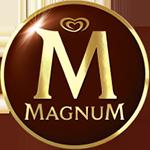 Magnum logo-2-
