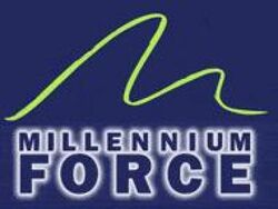 Millennium-force-UknD