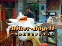 Millerboyett-gettingby