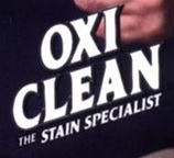 OldOxiclean