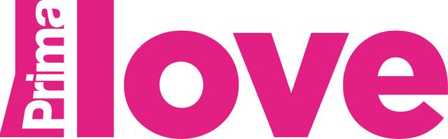 File:Prima Love logo 2011.png