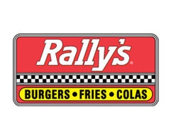 RallysLogo250