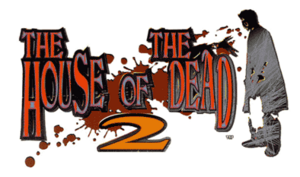 20130308235151!House Of The Dead 2, Thelogo