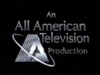 All american television logo3