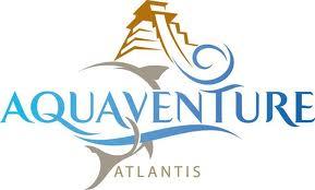 File:Aquaventureatlantis.jpg