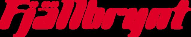 File:Fjällbrynt logo.png