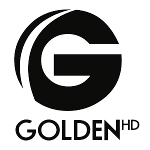 golden hd logopedia fandom powered by wikia. Black Bedroom Furniture Sets. Home Design Ideas