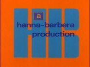 Hanna-Barbera 1969 a