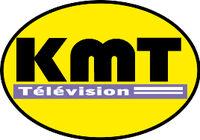 KMT Television Martinique