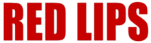 Logo-rl-e1381145395363-1-