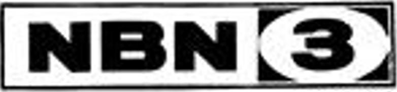 NBN 1963-65