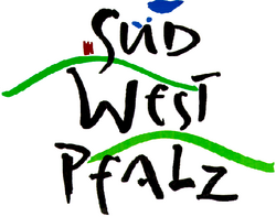 Südwestpfalz