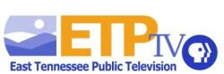 File:Sp ETPpbs logo-L.jpg