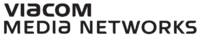 Viacom Media Networks logo