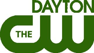 File:WBDT CW Dayton.png
