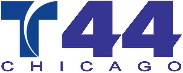 File:WSNS Telemundo 44 logo.jpg