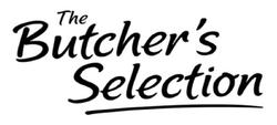 ASDA Butcher's Selection 2