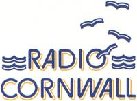 BBC R Cornwall 1991