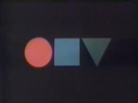 File:CTV 1966.png
