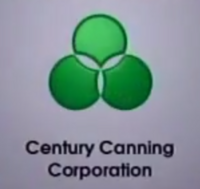 Centurycanningcorplogo