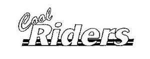 Cool-riders-74627995