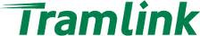 Croydon Tramlink logo