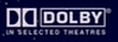 Dolby Barnyard