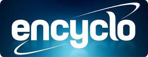 File:Encyclo logo 2011.png