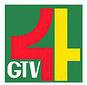 GTV-4 1974