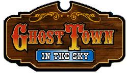 Ghosttown1