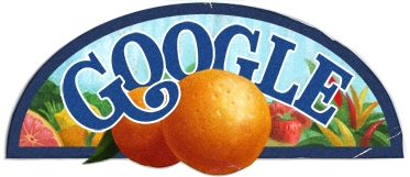 File:Google Albert Szent-Gyorgyi's 118th Birthday.jpg