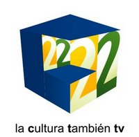 File:Logo Canal 22.jpg