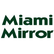 MIAMI-MIRROR