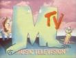 Mtvmonster1987