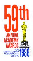 Oscars print 59thb
