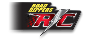 Road Rippers RC