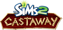 File:The-sims-2-castaway-logo-480x100.png